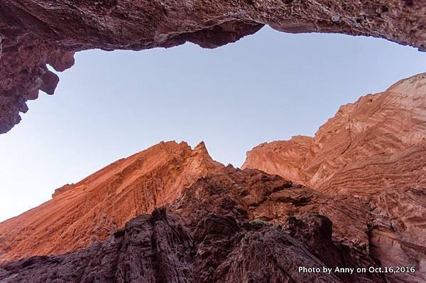 天山神秘大峽谷40.jpg