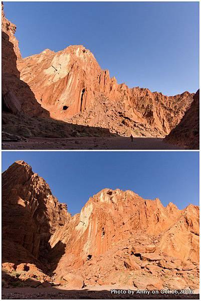 天山神秘大峽谷8.jpg
