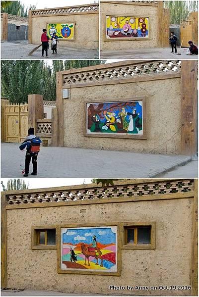 新疆農民畫1.jpg