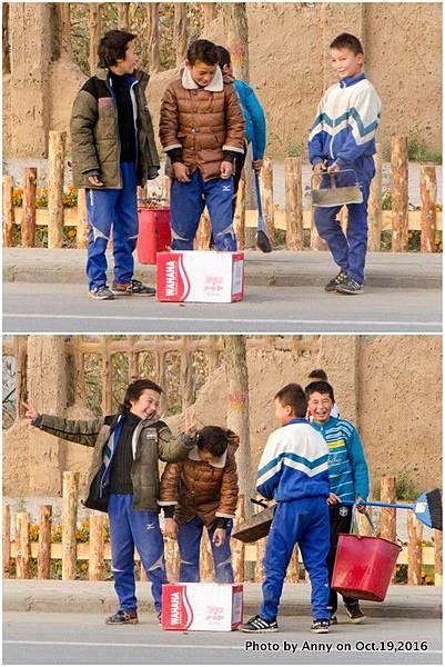 新疆學生1.jpg