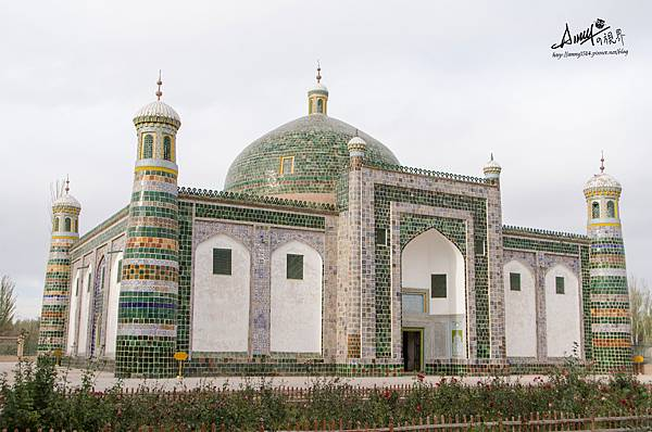 新疆香妃墓10.jpg
