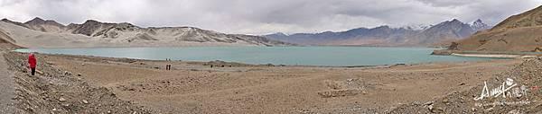 布倫口沙湖10.jpg