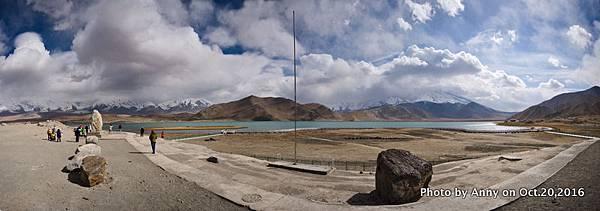 卡拉庫里湖 喀拉庫勒湖18.jpg
