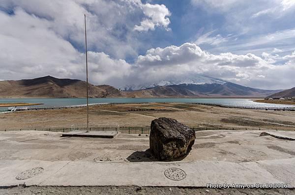 卡拉庫里湖 喀拉庫勒湖11.jpg