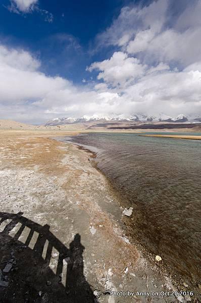 卡拉庫里湖 喀拉庫勒湖14.jpg