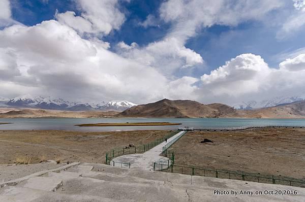 卡拉庫里湖 喀拉庫勒湖12.jpg