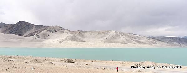 布倫口沙湖4.jpg
