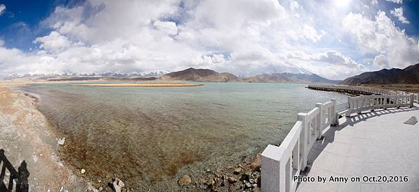 卡拉庫里湖 喀拉庫勒湖9.jpg