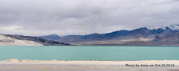 布倫口沙湖3.jpg