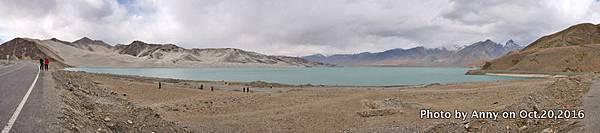布倫口沙湖9.jpg