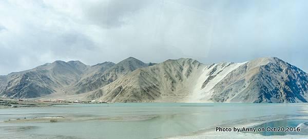 布倫口沙湖12.jpg