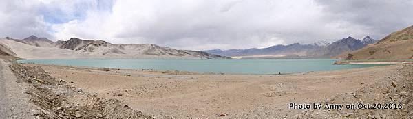 布倫口沙湖11.jpg