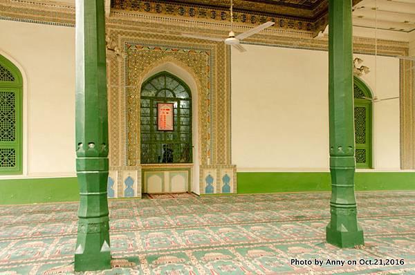 艾提尕爾清真寺.jpg