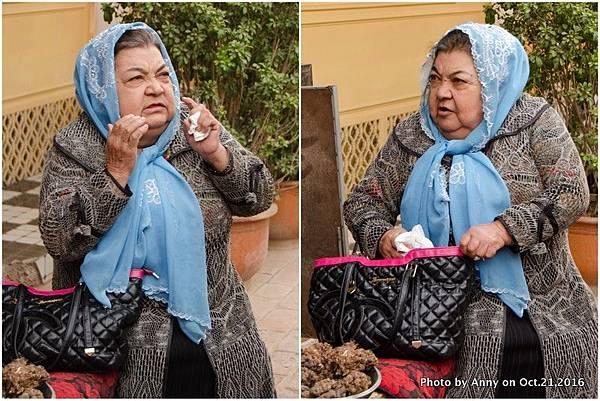 喀什老城居民.jpg