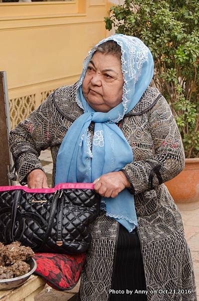 喀什居民.jpg