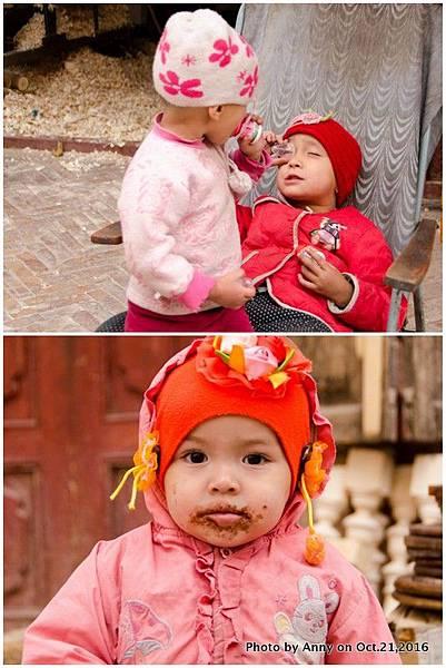 喀什老城兒童.jpg