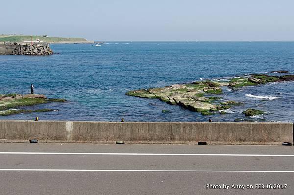 八斗子火車站5.jpg