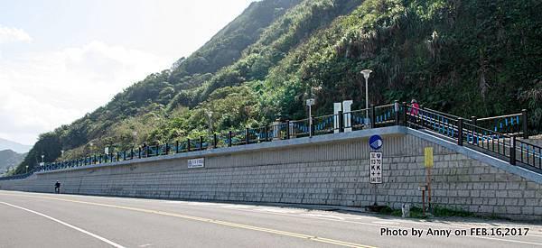 八斗子火車站11.jpg