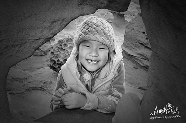 Take a Smile..jpg