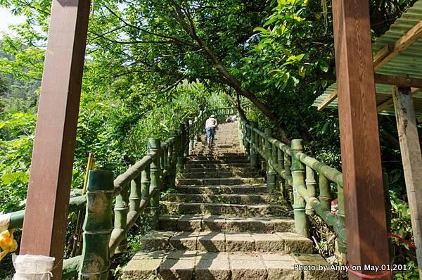 石門青山瀑布步道8.jpg