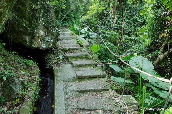 石門青山瀑布步道13.jpg