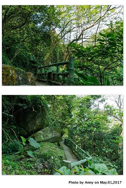石門青山瀑布步道1.jpg