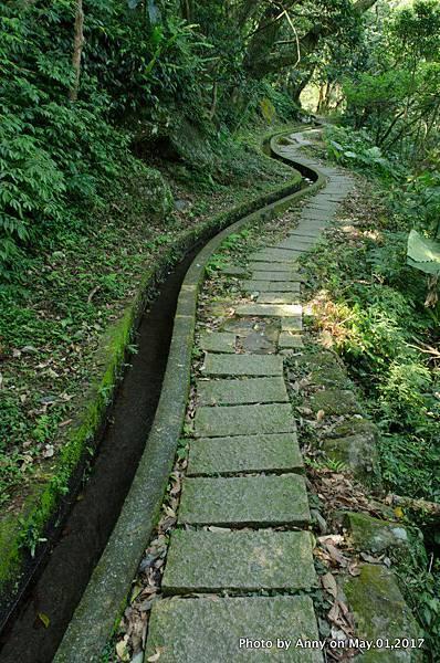 石門青山瀑布步道15.jpg