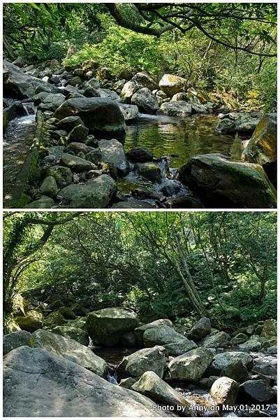 石門青山瀑布步道2.jpg