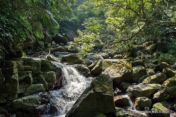 石門青山瀑布步道27.jpg