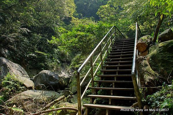 石門青山瀑布步道33.jpg