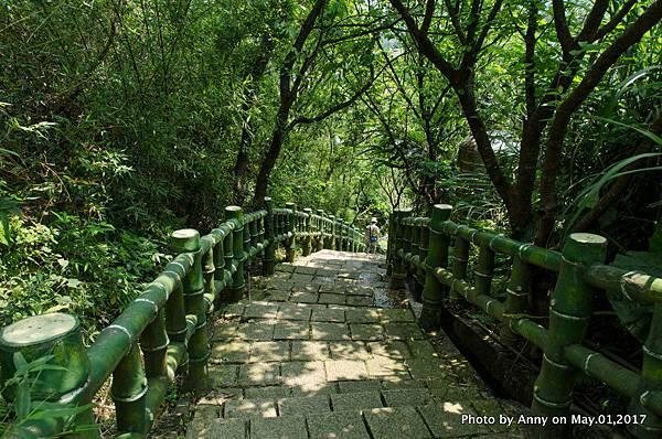 石門青山瀑布步道38.jpg