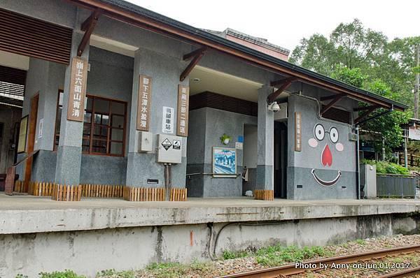 嶺腳火車站7.jpg