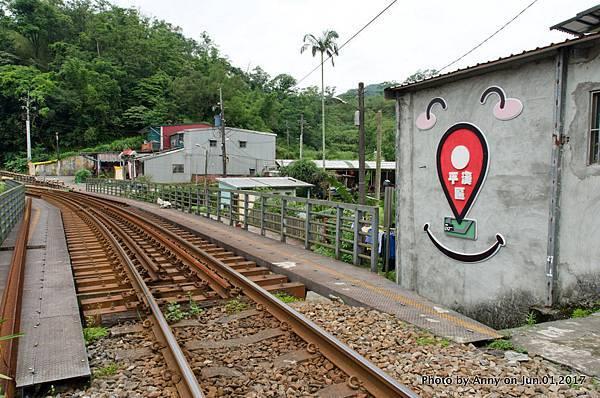 嶺腳火車站6.jpg