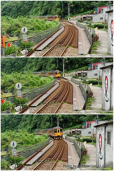 嶺腳火車站3.jpg