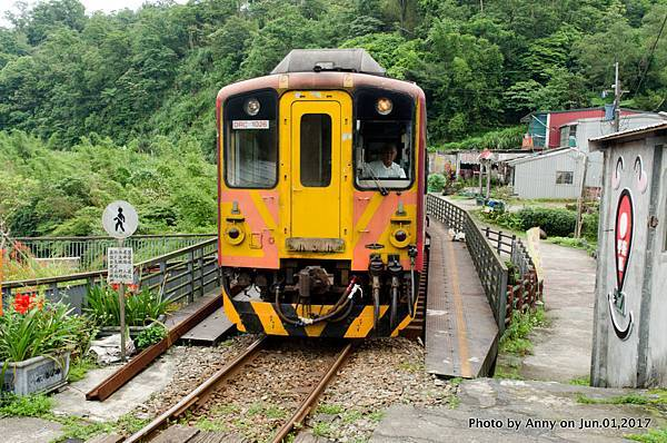 嶺腳火車站12.jpg