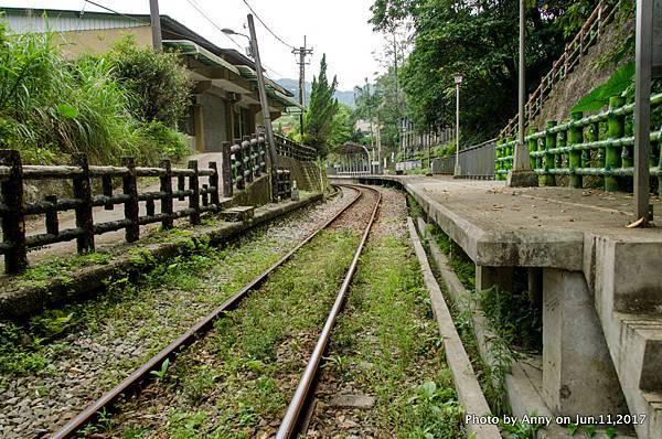 嶺腳火車站4.jpg