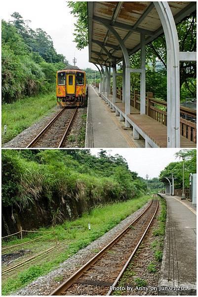 望古車站1.jpg