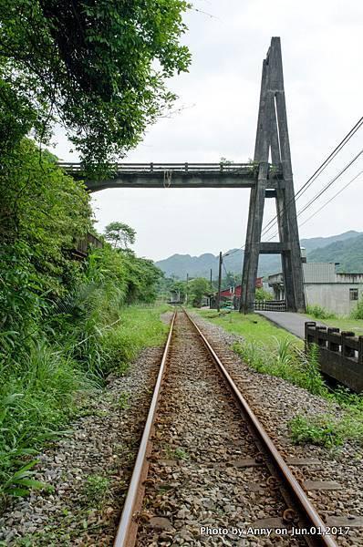 望古慶和斷橋 慶和吊橋3.jpg
