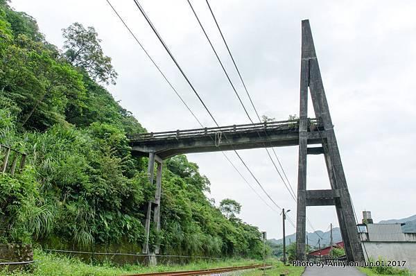 望古慶和斷橋 慶和吊橋2.jpg