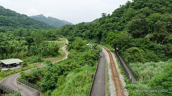 望古賞瀑步道6.jpg