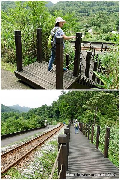 望古賞瀑步道1.jpg