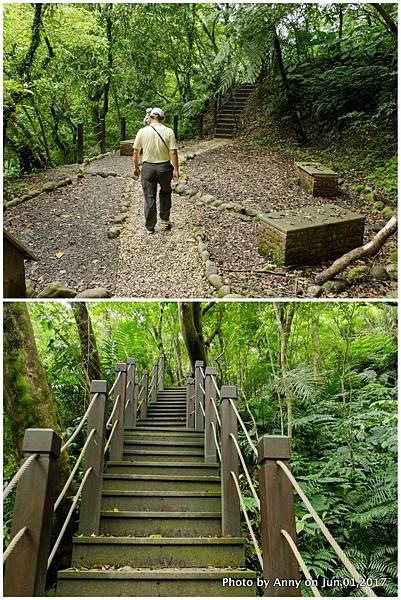 望古賞瀑步道3.jpg