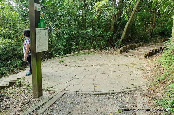 碧溪步道(小溪頭環狀步道)10.jpg