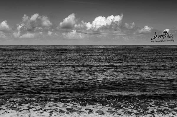 宜蘭南澳的海.jpg