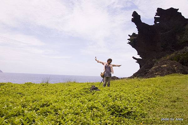 蘭嶼 DAY 2 (6).jpg