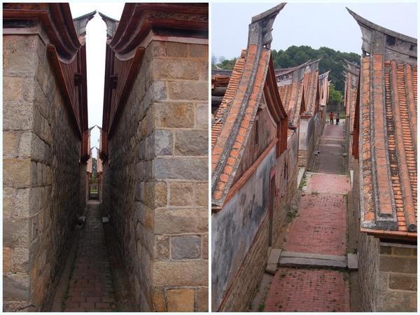 2009 金門 ─ 山后民俗文化村-6.jpg