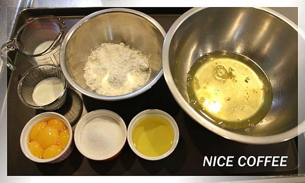 IMG_0388蛋糕材料.jpg