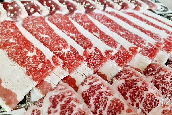 200104 山鯨燒肉