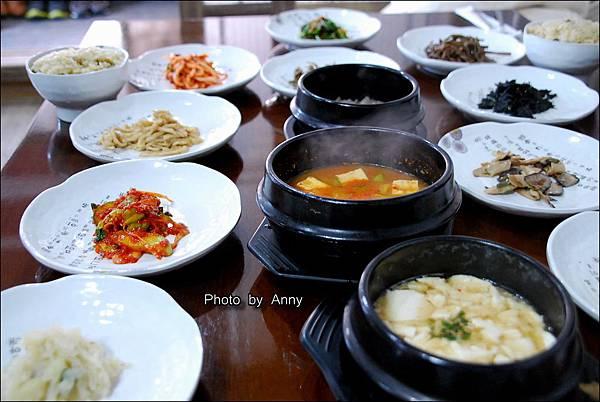 北村中餐1