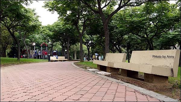 火車站12.jpg